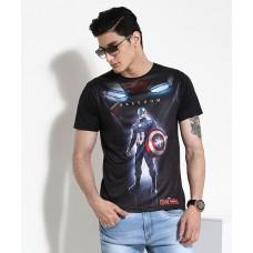Deals, Discounts & Offers on Men Clothing -  Buy 1 Get 2 Free (Men)