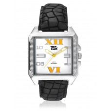 Deals, Discounts & Offers on Men - TSX Analog White Dial Men's Watch