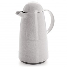 Deals, Discounts & Offers on Home & Kitchen - Cello Senorita Vacuum Flask