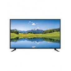 Deals, Discounts & Offers on Televisions - Flat 30% off on Sansui Full HD LED TV