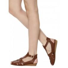 Deals, Discounts & Offers on Women - Flat 30% Off Women Shoes