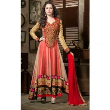Deals, Discounts & Offers on Women Clothing - Salwar Suits under Rs. 499