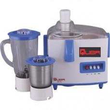 Deals, Discounts & Offers on Home Appliances - Eid Preview Sale On Kitchen Appliances
