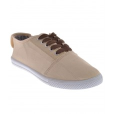 Deals, Discounts & Offers on Foot Wear - Lawman Pg3 Brown Men Casual Shoes