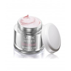 Deals, Discounts & Offers on Personal Care Appliances - Lakme Absolute Perfect Radiance Skin Lightening Day Creme