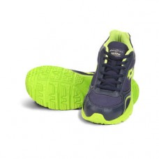 Deals, Discounts & Offers on Foot Wear - Lotto Men's Tempo Mesh Running Shoes