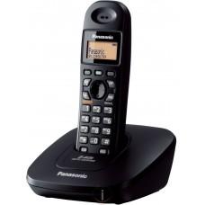 Deals, Discounts & Offers on Home Appliances - Flat 28% off on Panasonic  Cordless Landline Phone