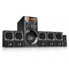 Deals, Discounts & Offers on Electronics - Philips Multimedia Speaker