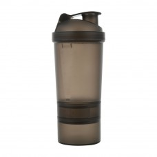 Deals, Discounts & Offers on Home & Kitchen - Eco Alpine Sports Sipper