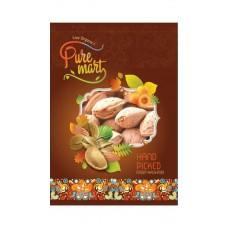 Deals, Discounts & Offers on Food and Health - PureMart Whole Kagzi Badam