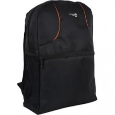 Deals, Discounts & Offers on Accessories - Black Laptop Bag for Dell at Rs. 299