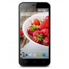 Deals, Discounts & Offers on Mobiles - Karbonn Titanium S200 HD -8GB