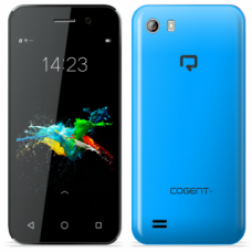 Deals, Discounts & Offers on Mobiles - Reach cogent + @ Rs. 2999