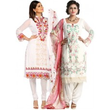 Deals, Discounts & Offers on Women Clothing - Flat 72% off on Women Clothing