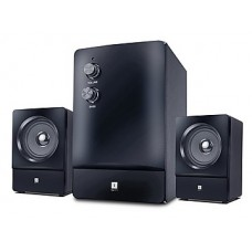 Deals, Discounts & Offers on Electronics - IBall Multimedia Speaker System