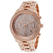 Deals, Discounts & Offers on Men - Michael Kors Women's Lindley Watch