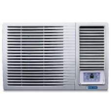 Deals, Discounts & Offers on Home Appliances - Blue Star 1.5 Ton 3W18LB 3 Star Window AC