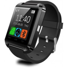 Deals, Discounts & Offers on Electronics - Flat 74% off on Noise U8 Smartwatch