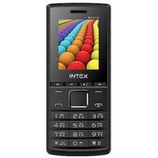 Deals, Discounts & Offers on Mobiles - Intex Eco Beats
