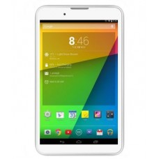 Deals, Discounts & Offers on Mobiles - V105 3G Android Calling Slim Tablet