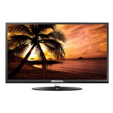 Deals, Discounts & Offers on Televisions - Weston WEL-2400 (24 inch) HD Ready LED TV