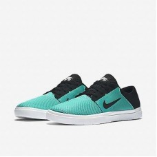 Deals, Discounts & Offers on Foot Wear - Men Nike SB Portmore Renew Light Retro