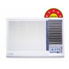 Deals, Discounts & Offers on Home Appliances - Lloyd LW19A5X 1.5 Ton 5 Star Window Air Conditioner