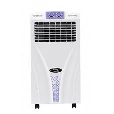 Deals, Discounts & Offers on Home Appliances - Hindware Snowcrest Personal Air Cooler