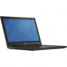 Deals, Discounts & Offers on Laptops - Flat 22% off on Dell Inspiron 3543 15.6-inch Laptop
