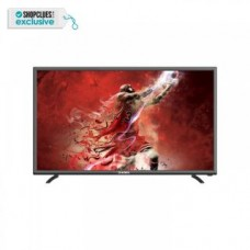 Deals, Discounts & Offers on Televisions - Flat 18% off on DAIWA 42LE400 40inch (102cm) LED TV Full HD