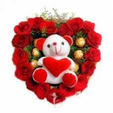Deals, Discounts & Offers on Home Decor & Festive Needs - Free Teddy Bear on Orders Above Rs.999