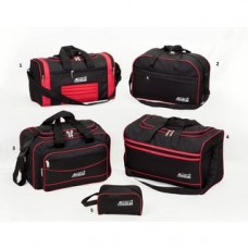 Deals, Discounts & Offers on Accessories - Amiraj Travel Bag Combo of 5