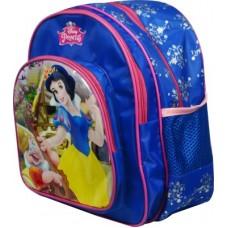 Deals, Discounts & Offers on Stationery - Disney Princess School Bag