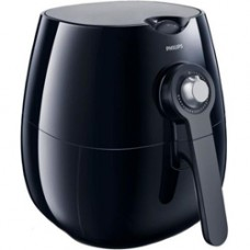 Deals, Discounts & Offers on Home & Kitchen - PHILIPS HD9220 AIR FRYER WITH 4 YEARS OF WARRANTY