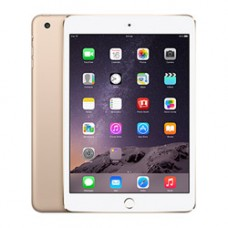Deals, Discounts & Offers on Computers & Peripherals - APPLE IPAD AIR 2 WITH WI-FI