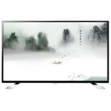 Deals, Discounts & Offers on Televisions - CROMA EL7325 122 CM SMART FHD ANDROID LED TV