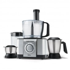 Deals, Discounts & Offers on Home Appliances - MORPHY RICHARDS FOOD PROCESSOR ICON DELUXE