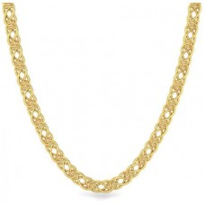 Deals, Discounts & Offers on Women - Candere Victor Gold Chain