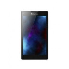 Deals, Discounts & Offers on Mobiles - Lenovo Tab 2 A7-30 16GB 3G Calling Tablet