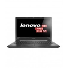Deals, Discounts & Offers on Laptops - Lenovo G50-30 Notebook