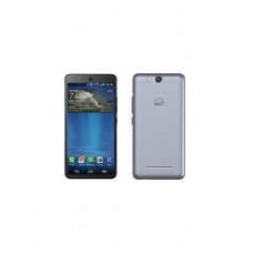 Deals, Discounts & Offers on Mobiles - Micromax Canvas Q392 Juice 3