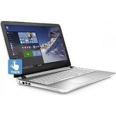Deals, Discounts & Offers on Laptops - HP PAVILION 15 FULL HD TOUCH CORE I5 6TH GEN 12GB RAM 1TB HDD WIN 10 ENVY