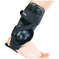 Deals, Discounts & Offers on Health & Personal Care - Tynor Ankle Splint - Universal