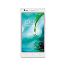 Deals, Discounts & Offers on Mobiles - Lava V2s 4G Dual Sim Smart Phone