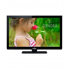 Deals, Discounts & Offers on Televisions - Flat 16% of on  HD Ready LED Television