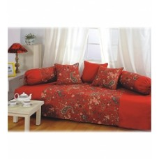 Deals, Discounts & Offers on Furniture - Flat 30% off on Furniture
