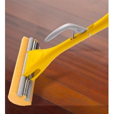 Deals, Discounts & Offers on Home Decor & Festive Needs - Apex Squizzo Next Yellow Mop