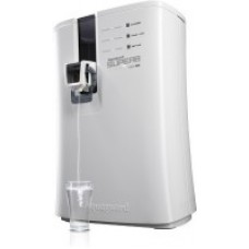 Deals, Discounts & Offers on Home Appliances - Minimum 14% Off on UV, UF & RO Water Purifiers