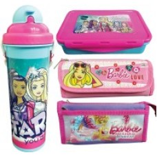 Deals, Discounts & Offers on Baby & Kids - Under 599 School Bags, Lunch Boxes, Water Bottles & more