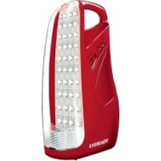 Deals, Discounts & Offers on Home Decor & Festive Needs - Minimum 30% off on Emergency Lamps